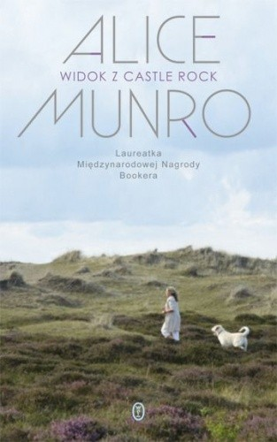 Świat Alice Munro