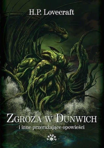 lovecraft dunwich