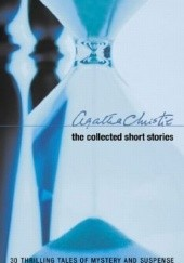 Okładka książki The Collected Short Stories Agatha Christie