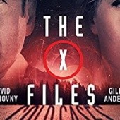 Okładka książki The X-Files: Cold Cases Joe Harris, Chris Carter, Dirk Maggs