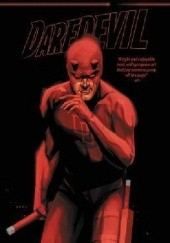 Okładka książki Daredevil: Back in Black, Vol. 8: The Death of Daredevil Phil Noto, Charles Soule