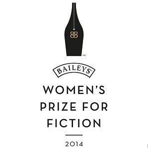 Nominacje do Women's Prize for Fiction